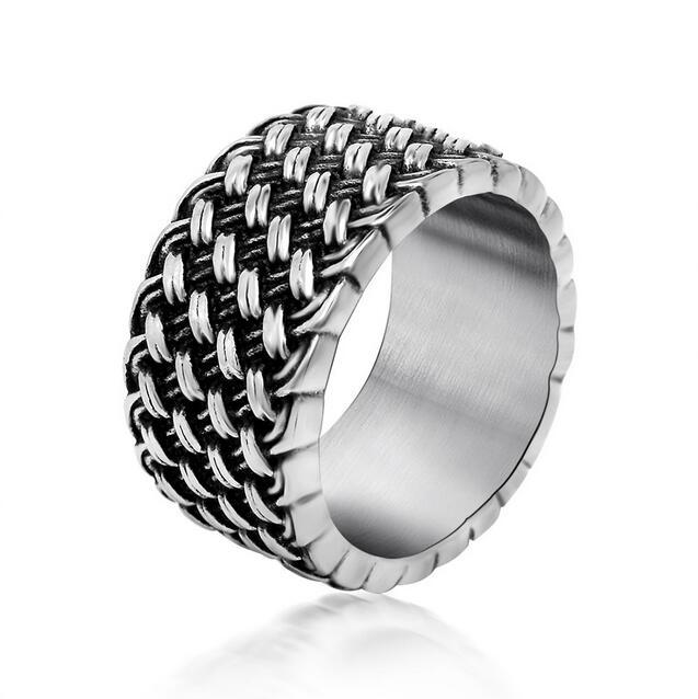 Popular Christian Wedding Ring Sets Buy Cheap Christian Wedding