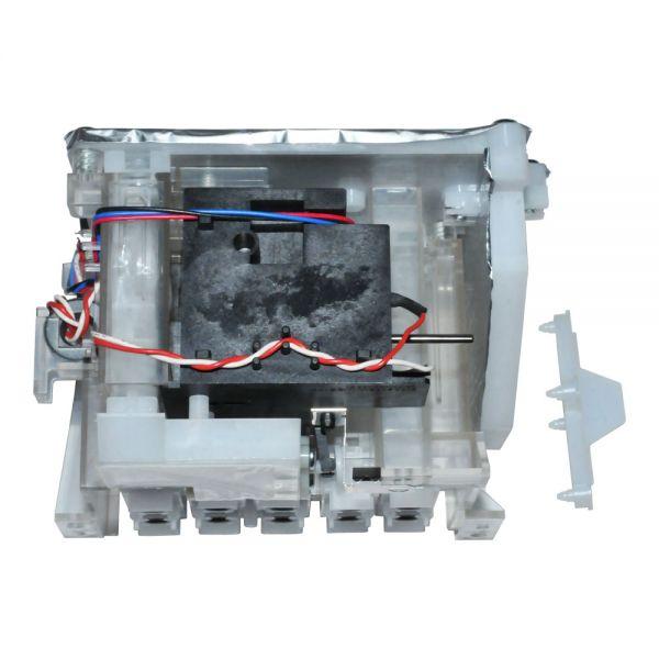 Epson Stylus Pro 4910 самосвалы - Кеңсе электроника - фото 3