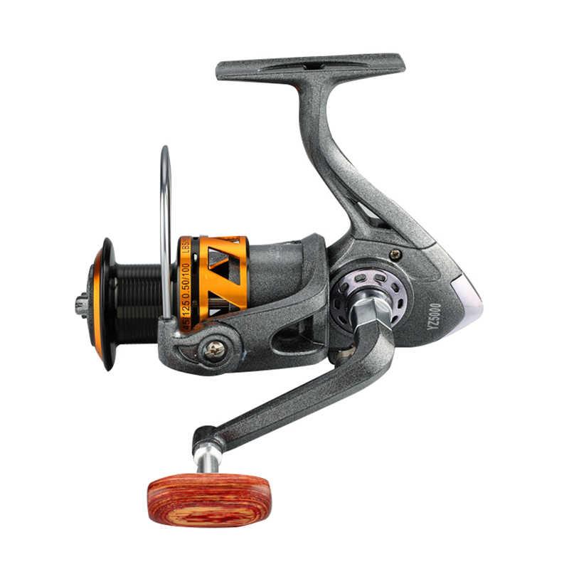 Felescopic fishing rod combo 2.1m-3.6m carbon Fishing rods fly Fishing Reel Rods Combo Fishing Set shimano Carretilha de pesca