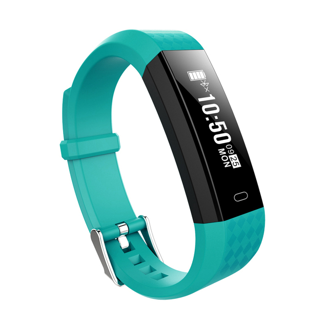 Smartch Zy68 Smart Band Bluetooth 4 0 Wristband Remote Control Bracelet Fitness Activity Tracker Sleep Monitor Sport