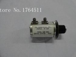 [Bella] Hand Verstelbare Stap Verzwakker Jfw 50R-083 10dB DC-2GHz Sma-2 Stks/partij