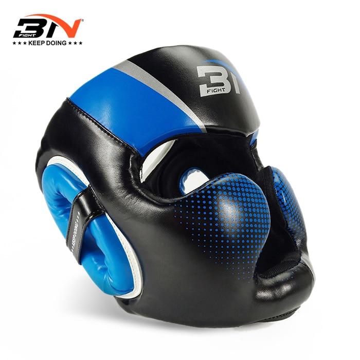 3 цвета Преториан боксерский шлем ММА муай тай Близнецов пинком головные уборы мужчины женщины спарринг ТКД Headguard каратэ тренажеры