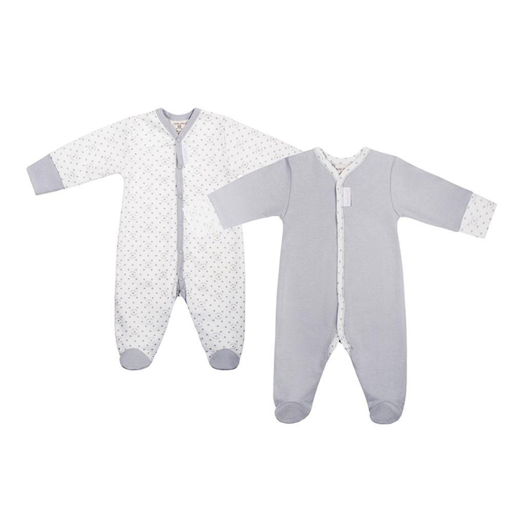 Jumpsuit Lucky Child for boys 33-1M Children's clothes kids Rompers for baby new baby sleeping bag soft cotton autumn child sleep suit u collar baby sleepsacks dogs clothes autumn winter