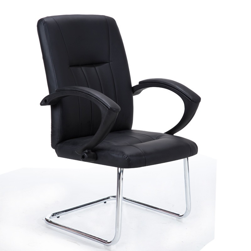 Купить с кэшбэком Sessel Bilgisayar Sandalyesi Fauteuil Sedie Office Furniture Bureau Meuble Taburete Silla Gaming Cadeira Poltrona Computer Chair
