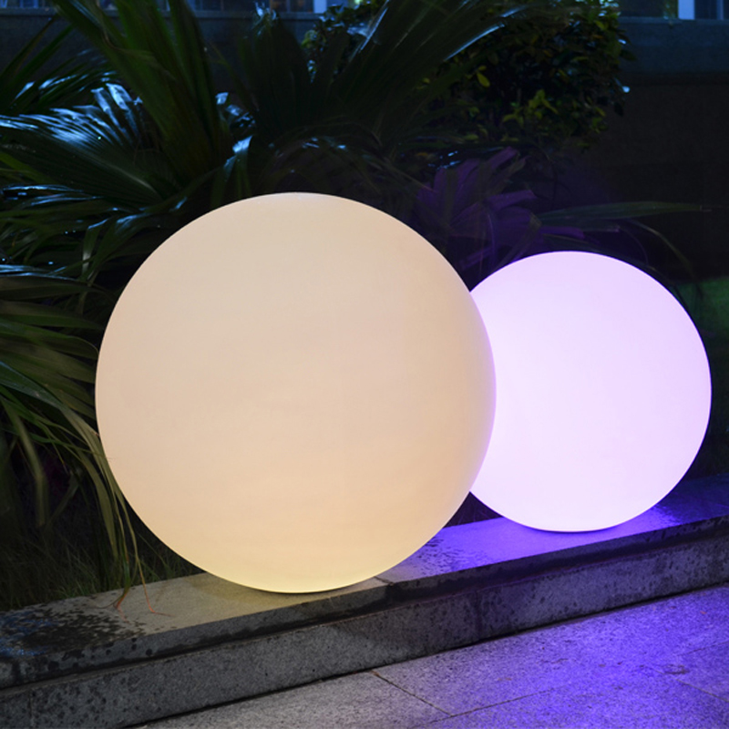 Buy floating led sphere and get free shipping on aliexpress aloadofball Choice Image