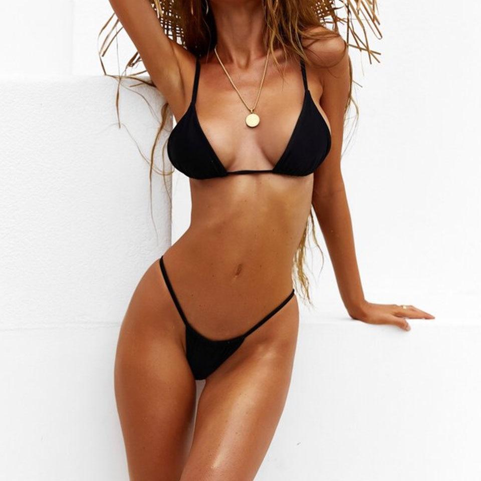 064 bikini 06
