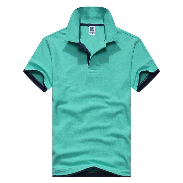 Men's coat t shirt man17 15 kinds of solid men tshirt choose free shipping large size business casual teen t shirt Men's T-shirt 2