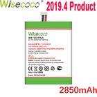 Wisecoco 2850mAh TLP...
