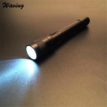 1000Lumen Bicycle Light Cycling Front Headlight XPE R3 LED 1000 Lumens Lamp Clip Mini Penlight Flashlight