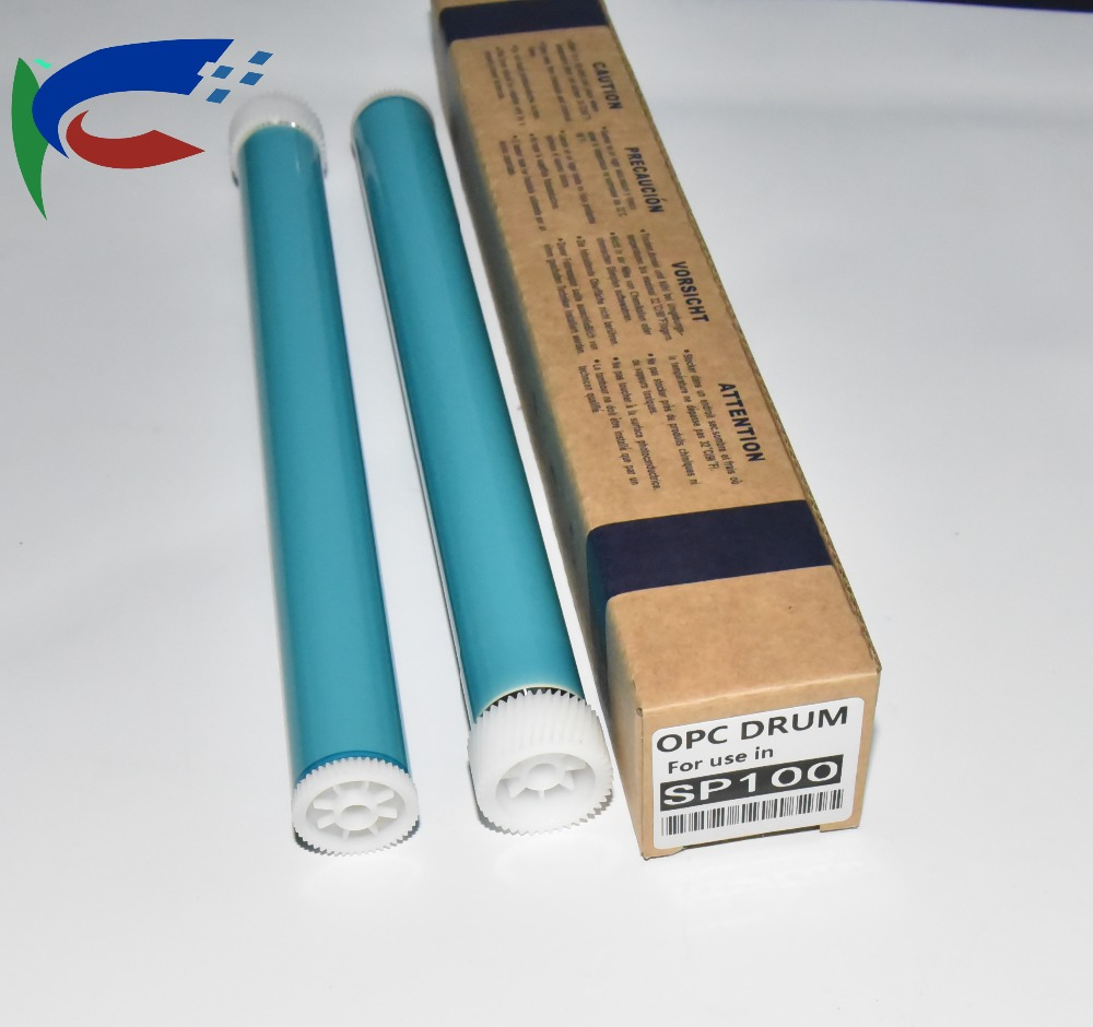 10PC OPC DRUM for Ricoh Aficio SP 100 112 111 200 110 SP202sf SP201SF SP200SF SP200S SP200 SP200N SP111 SP100SU SP100SF SP204