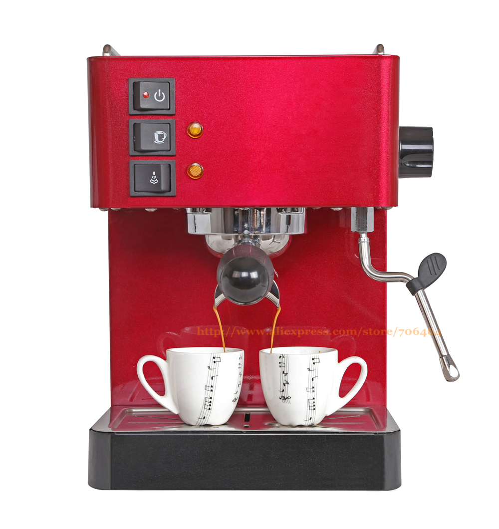 unique espresso machines werbeaktion shop f r werbeaktion. Black Bedroom Furniture Sets. Home Design Ideas
