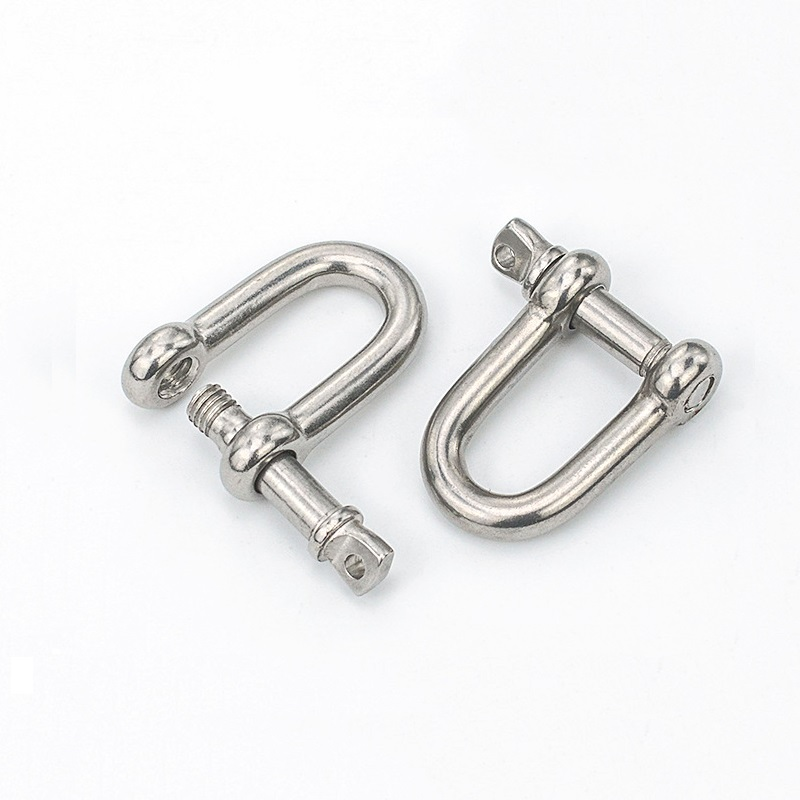 Large Stainless Steel Heavy Duty Male Ball Scrotum Stretcher Metal Penis Lock Cock Ring Bondage Delay Ejaculation Erotic Sex Toy