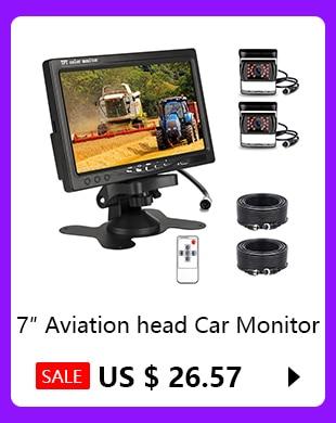 Cheap Câmera veicular