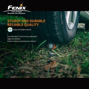 Image 2 - ביצועים גבוהים Fenix CL26R מיקרו USB נטענת קמפינג פנס עם משלוח 18650 li על סוללה