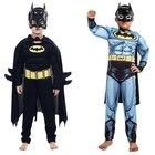 Kids Boys Muscle Bat...