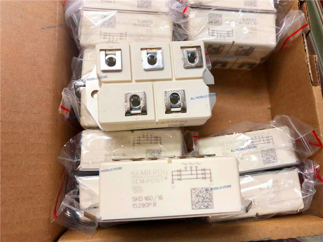 SKD160/12 SKD160/16 SKD160/18 SKD160/08 SKD160/18  FREE SHIPPING NEW AND ORIGINAL MODULE
