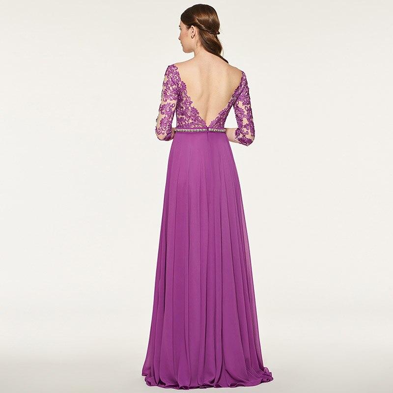 Encantador La Boda Vestido De Precio Embellecimiento - Vestido de ...