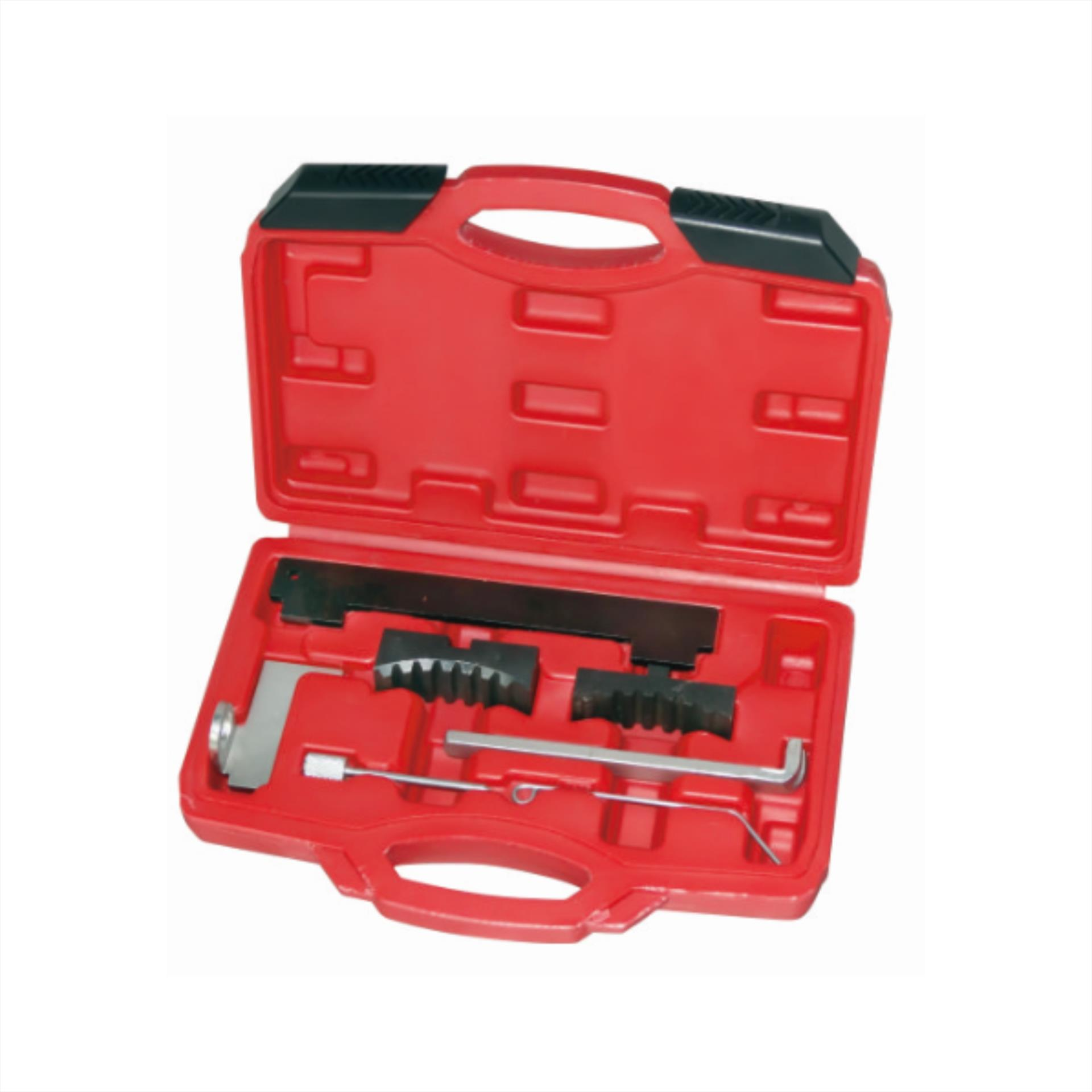 Engine Timing Tool Kit For Vauxhall Fiat Opel Alfa 1.6 1.8 16V 2003-11 Astra Corsa Vectra engine timing tool kit for renault vauxhall petrol engines 1 4 1 6 1 8 2 0 16v belt driven
