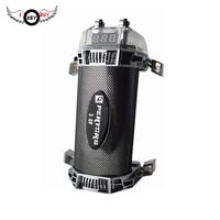 I Key Buy High Quality 3 Farah Capacitance Car Audio Speaker Amplifier Capacitor Storage Regulator With Indicator