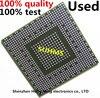 100 Test Very Good Product N16P GX A2 N16P GX A2 Bga Chip Reball With Balls