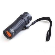 Telescope Handy Scope Sports Camping Hunting Pocket Compact Monocular Binoculars Telescopio Binoculars Night Vision Infrared