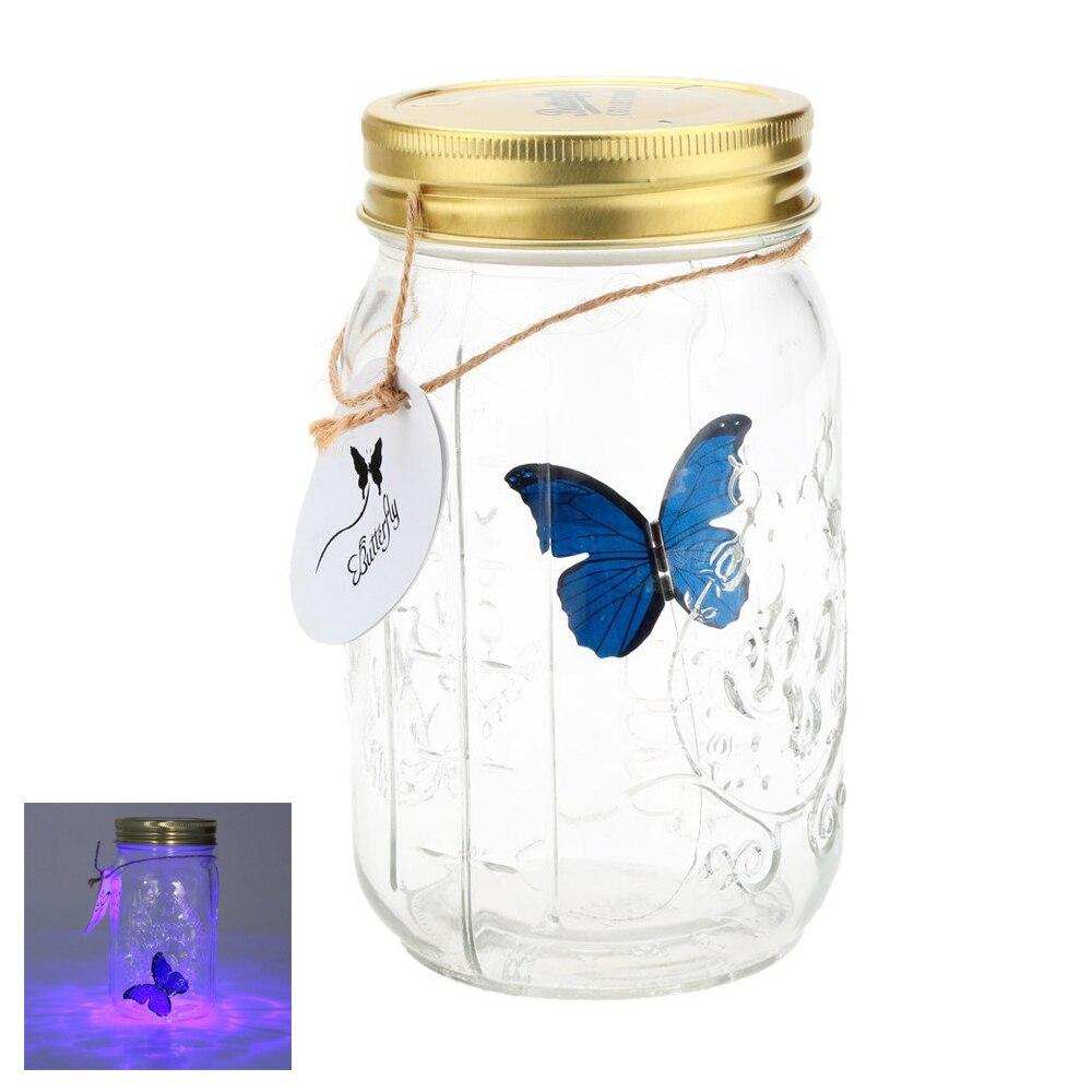 Iluminação da Novidade lâmpada led azul Marca : Gx.diffuser