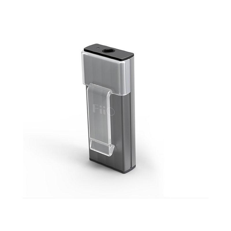 New-Arrival-Original-FiiO-K1-Headphone-Amplifier-DAC-Free-Shipping (3)
