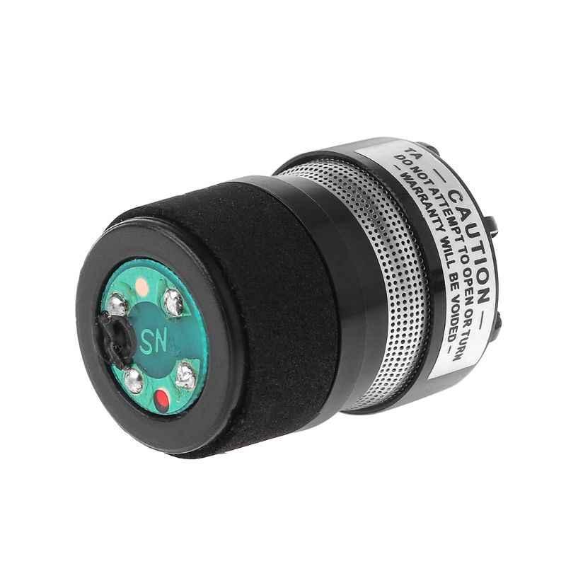 マイクshureのカプセルプロ適合SM58 タイプマイク交換