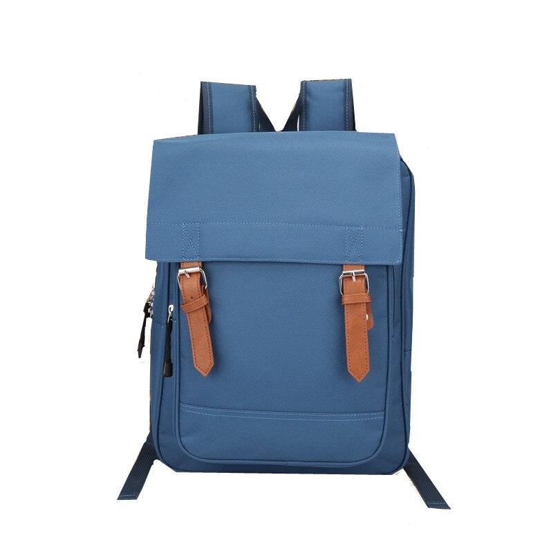 ᐂboys High School ⑧ Backpack Backpack Orthopedic School