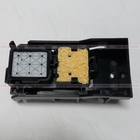 Genuine New Mimaki JV33 130 160 CJV30 100 TS3 Format Printer Capping Cap Top Station Solvent Resistant