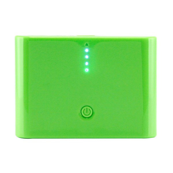 12000mAh-Portable-Double-USB-External-Battery-Power (3)