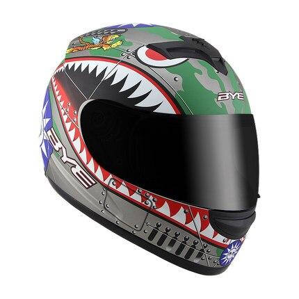 Offre spéciale casque de haute qualité pour Moto Abs Cascos Para Moto unisexe hors route Moto Dot