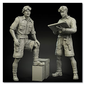 best top 10 military model figures 1 35 list and get free