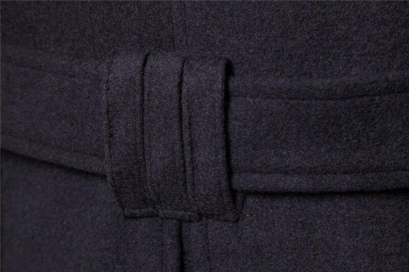 wool coat men 12