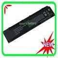 6 Celdas de Batería para Toshiba Satellite C50D C50 C50t C55Dt C55t C55D C55 PA5109U-1BRS PA5108U-1BRS PA5110U-1BRS
