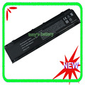 6 Cell Battery for Toshiba Satellite C50 C50D C50t C55 C55D C55Dt C55t PA5109U-1BRS PA5108U-1BRS PA5110U-1BRS
