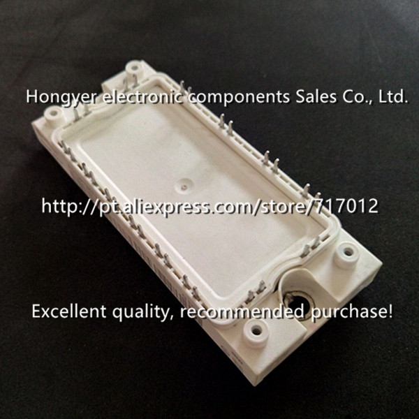 ФОТО Free Shipping FS75R12KE3-B9 No New(Old components,Good quality) ,IGBT 75A-1200V ,Can directly buy or contact the seller.