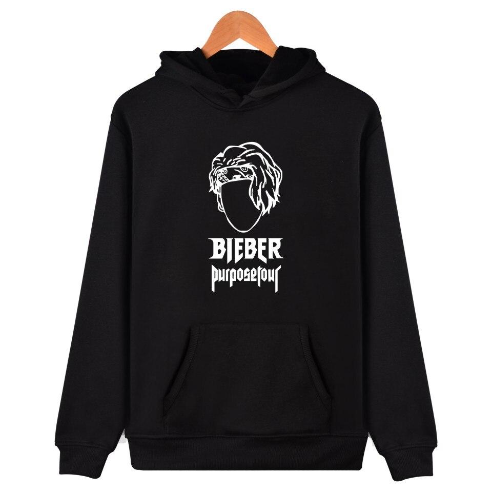 HTB14aiIPpXXXXXlapXXq6xXFXXXE - Hip Hop Justin Bieber Clothes Cool Sweatshirt PTC 83