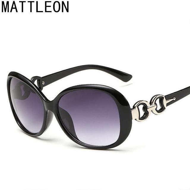 2019 NEW Fashion Vintage Big Female Sunglasses Women Brand Designer Feminine Sun Glasses Women's Pixel Glasses oculos de sol