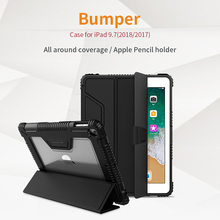 Bangun Apple Layar Leather