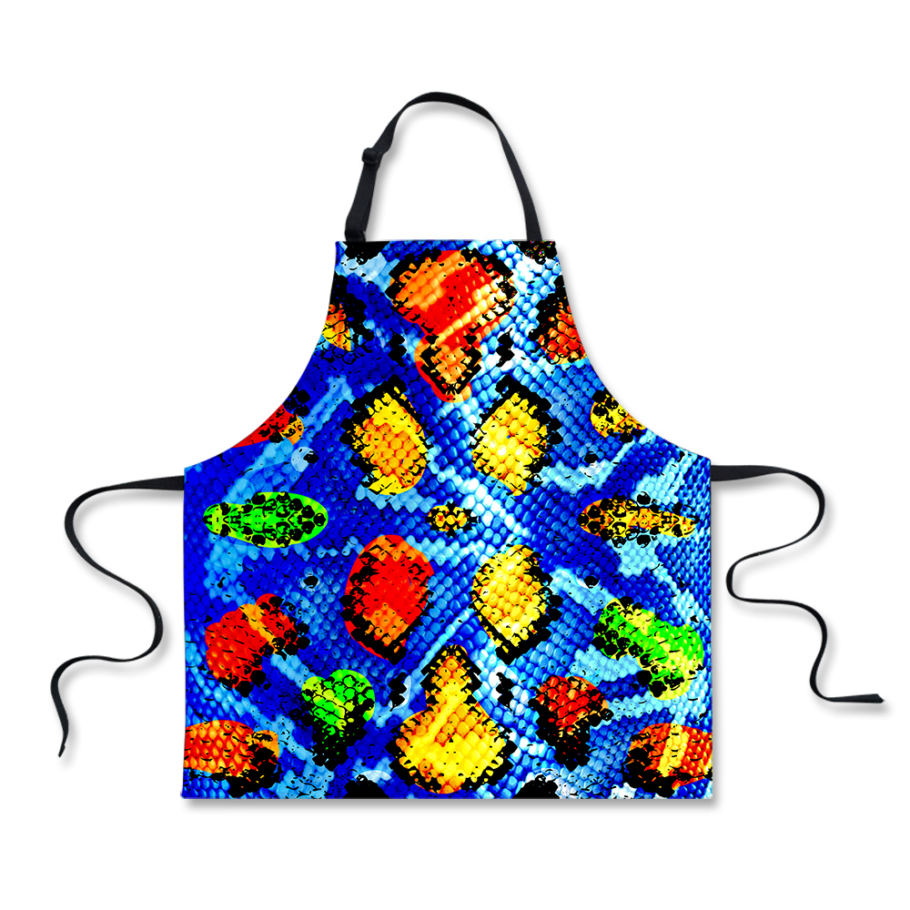 popular designer apron patterns-buy cheap designer apron patterns
