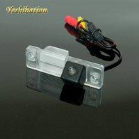Yeshibation Reversing Camera For Daewoo Winstorm MaXX 2011~2013 Waterproof HD CCD Car Rear View BackUp Reverse Parking Camera