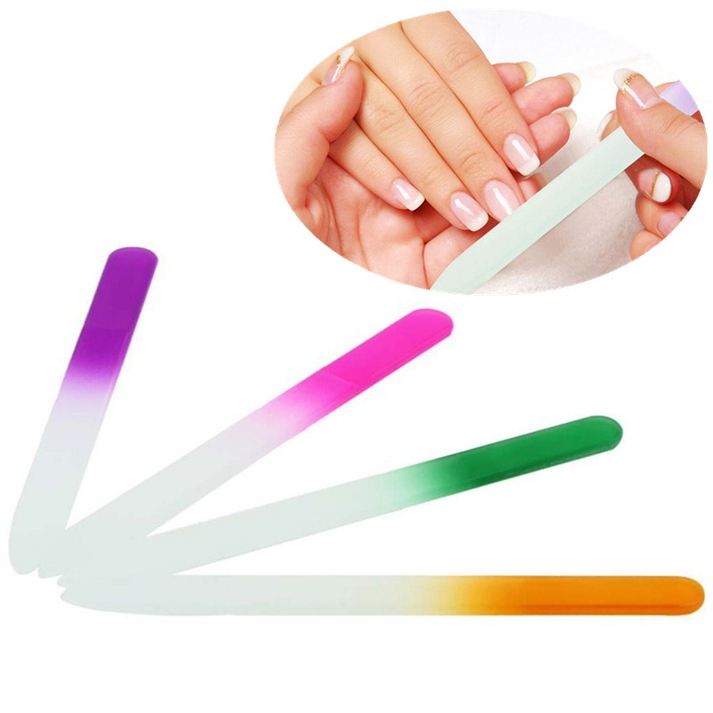 Brand-Design-Women-Girls-Ladies-File-Manicure-Device-Tool-Durable-Crystal-Glass-Nail-Art-Buffer-Files (2)_