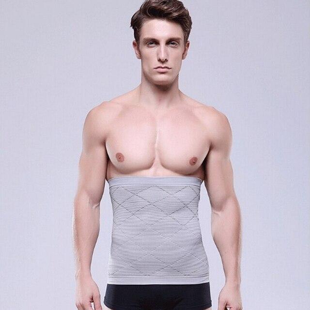 Adelgazar cintura hombres g