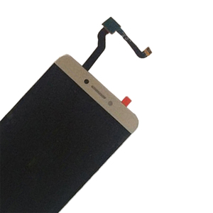 Image 2 - 5.5 inch LCD Display For Cool1 Dual C106 R116 C103 C107 digitizer For Letv Le Leco Coolpad Cool 1 Screen lcd display Repair kit