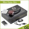 vogue design mini E-pipe mod , best e pipe vaporizer ,new e pipe 618 mini e pipe eletronic cigarette big vapor e cig Hot Selling