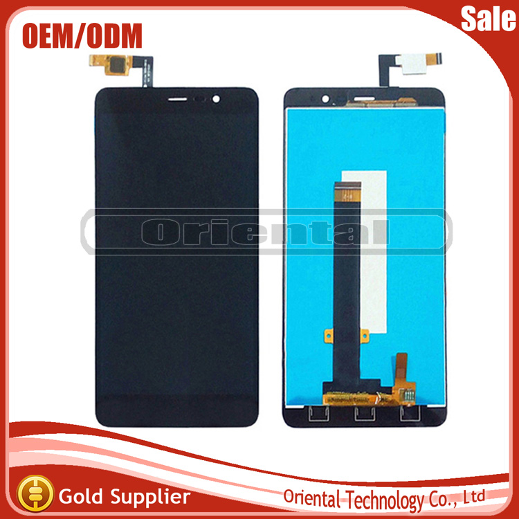 Tested Well LCD Display Replacement For Xiaomi Redmi Note 3 note3 LCD With Touch Screen Digitizer Assembly Free Shipping