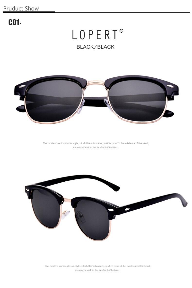 e68237c78e Related. SOOLALA Original Brand Eyewear Accessories Glasses Case Bag Cloth  ...