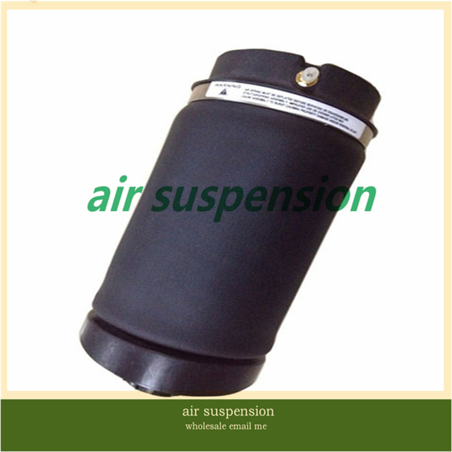 FREE for Mercedes R Class W251 Air Spring 2513200425  Rear Left or Right # 2513200325 2513200425 251 320 03 25 251 320 04 25