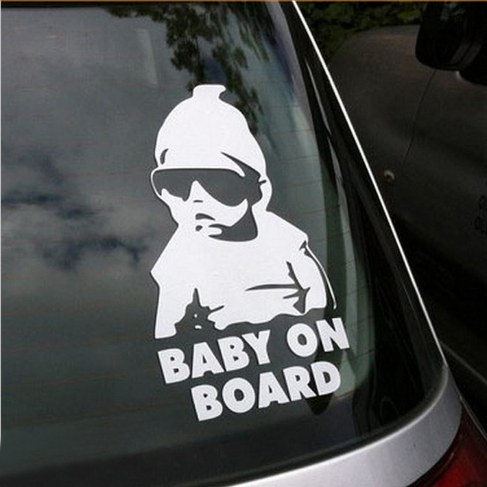 New design baby on board carlos hangover funny car vinyl sticker decal custom made car stickers waterproof reflective 5pcs lot on aliexpress com alibaba